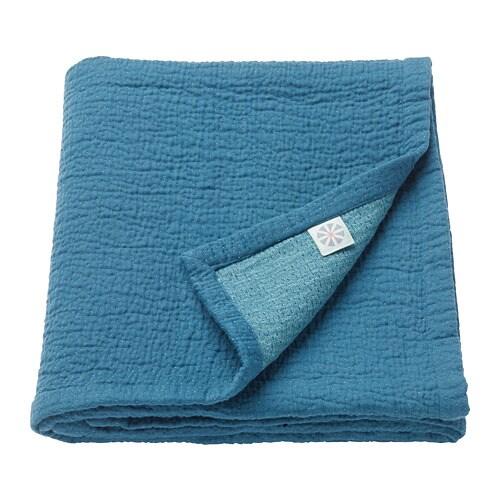 be2099d46 TILLGIVEN Baby blanket - IKEA