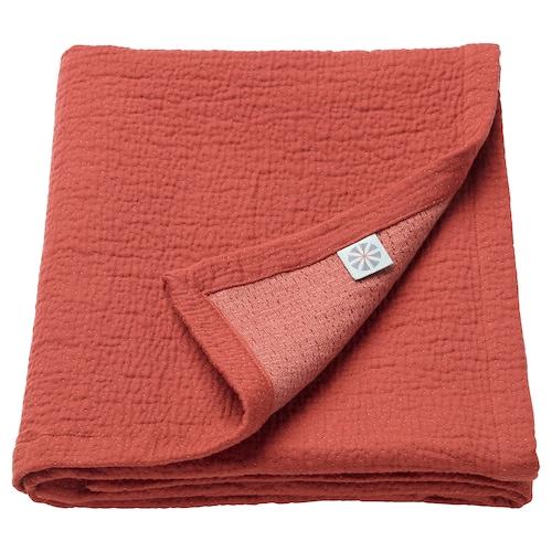 IKEA TILLGIVEN Baby blanket
