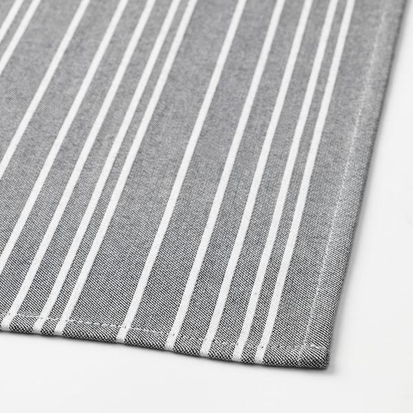IKEA TIMVISARE Dish towel