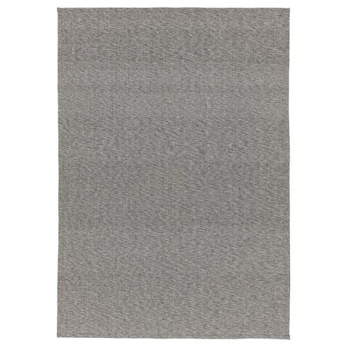 IKEA TIPHEDE Rug, flatwoven