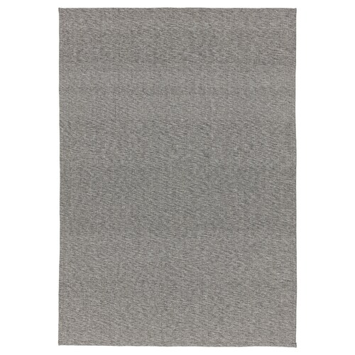 Large Medium Area Rugs Ikea