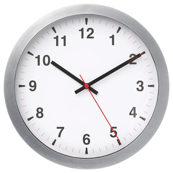 """TJALLA Wall clock, 11 """""""