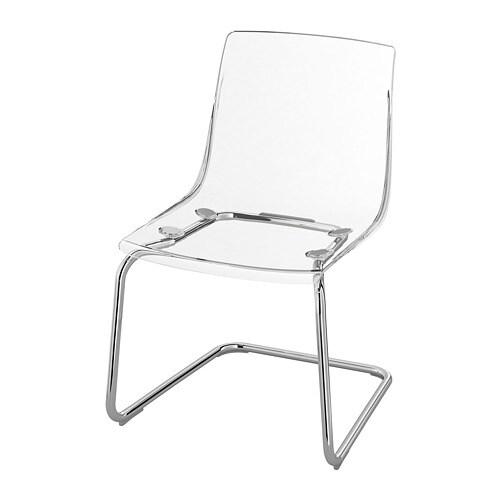 TOBIAS Chair - IKEA