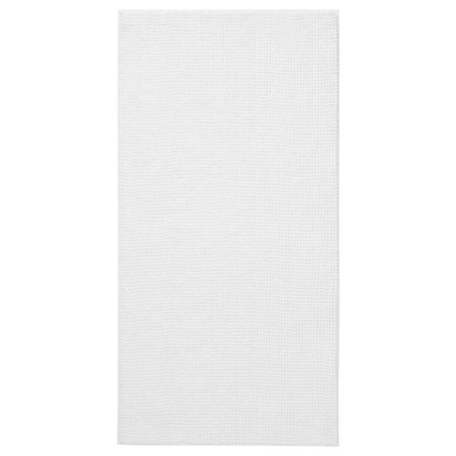 IKEA TOFTBO Bath mat