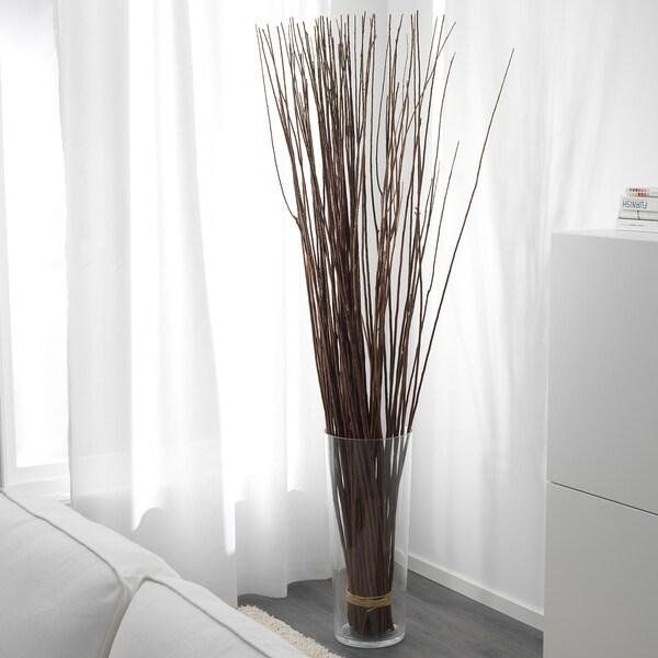 IKEA TORKA Dried bouquet