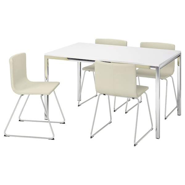 Ikea Torsby Dining Table Review Dining Room Ideas
