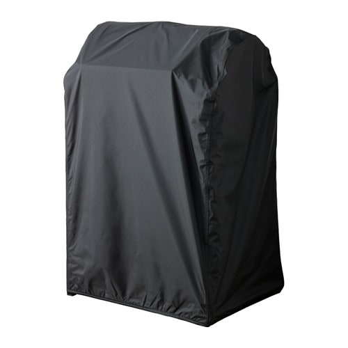 toster cover for grill ikea. Black Bedroom Furniture Sets. Home Design Ideas