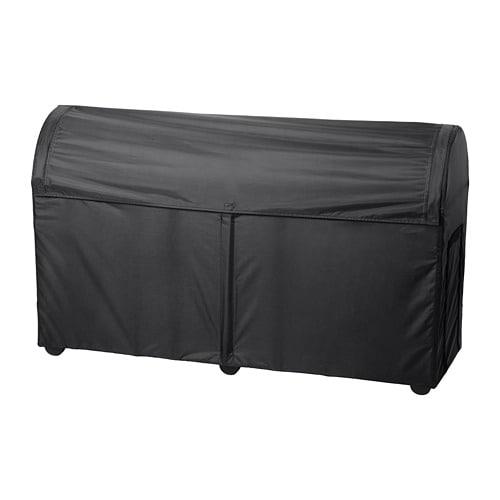 Super Tostero Storage Box Outdoor Black Download Free Architecture Designs Scobabritishbridgeorg