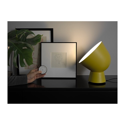 Easy And Affordable Home Lighting Technology