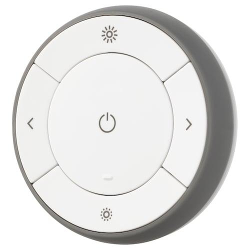 IKEA TRÅDFRI Remote control