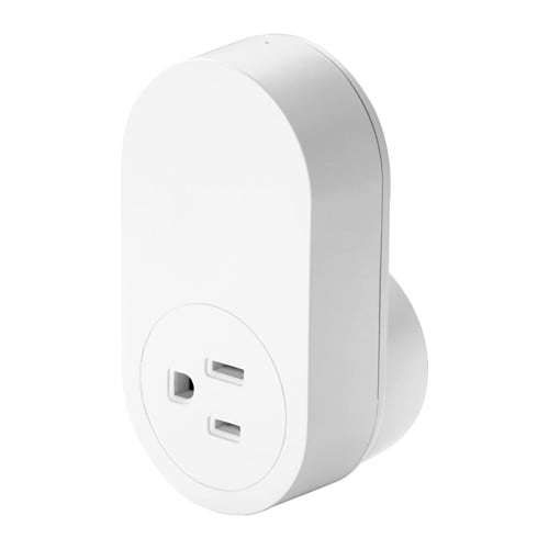 Disconnecting - General SmartThings Discussion - SmartThings