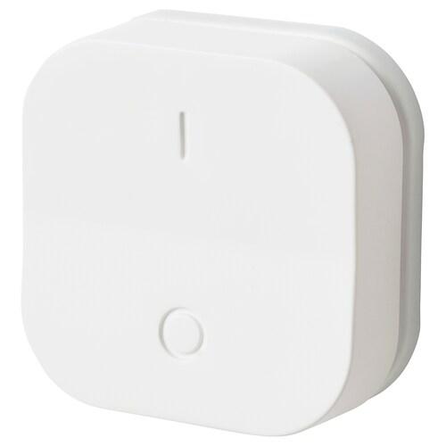 IKEA TRÅDFRI Wireless dimmer