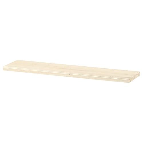 IKEA TRANHULT Shelf