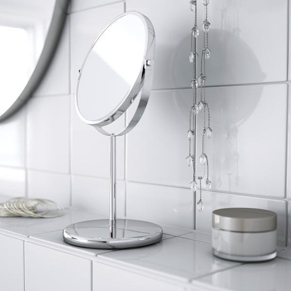 IKEA TRENSUM Mirror