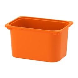 TROFAST Storage box $4.00