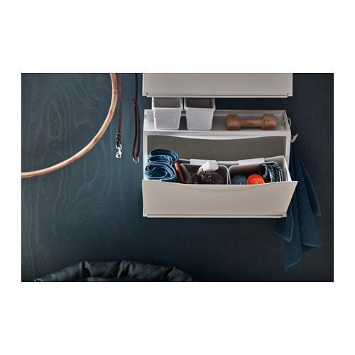 Ordinaire TRONES Shoe/storage Cabinet   IKEA