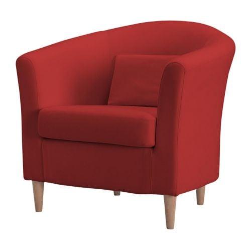 TULLSTA Chair