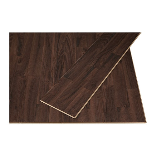 Ikea Kitchen Flooring Home Office Furniture Flooring Laminated Floors
