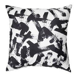 Enjoyable Cushion Sofa And Seat Cushions Ikea Download Free Architecture Designs Scobabritishbridgeorg