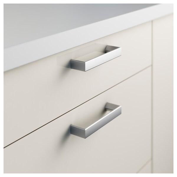 IKEA TYDA Handle
