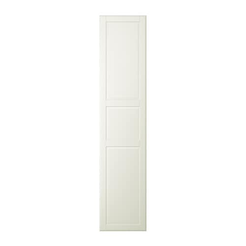 Etonnant TYSSEDAL Door With Hinges IKEA 10 Year Limited Warranty. Read About The  Terms In