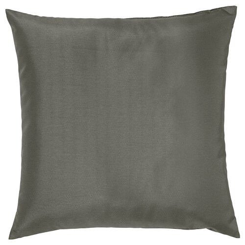 IKEA ULLKAKTUS Cushion