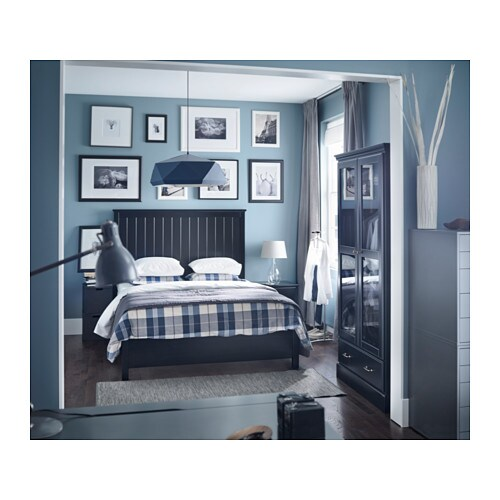 lit 120x200 ikea with lit 120x200 ikea. Black Bedroom Furniture Sets. Home Design Ideas