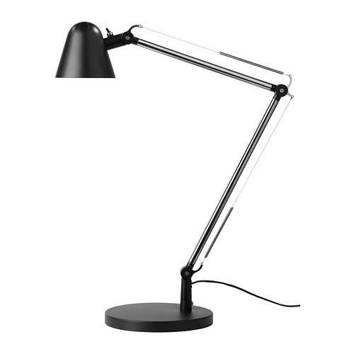 UPPBO Work lamp - IKEA