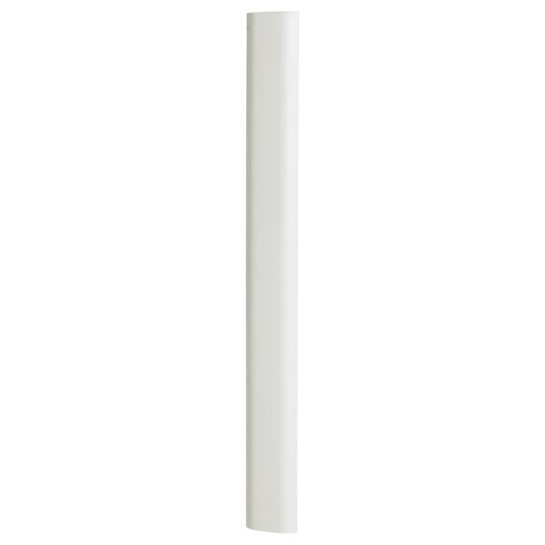 IKEA UPPLEVA Cord cover strip