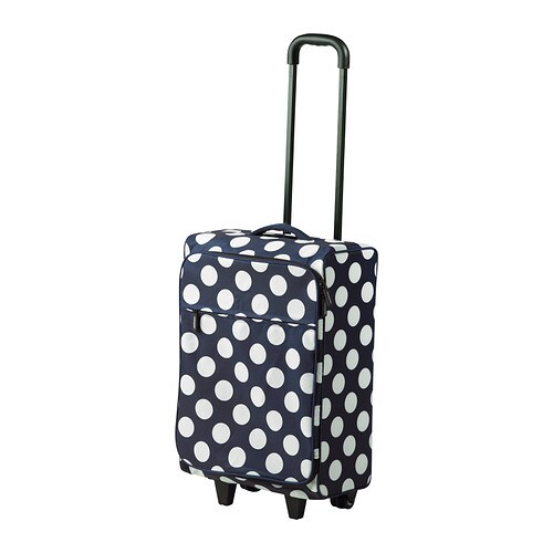 Home furnishings kitchens appliances sofas beds for Ikea luggage cart