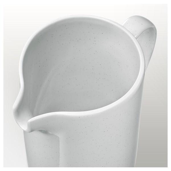 IKEA UPPVAKTA Vase