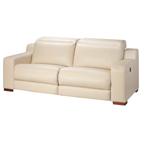 IKEA UTTRAN Sofa with adjustable seat/back