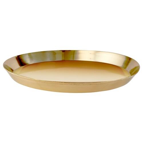IKEA UTVÄNDIG Candle dish