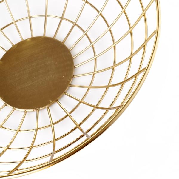 IKEA UTVÄNDIG Decorative bowl