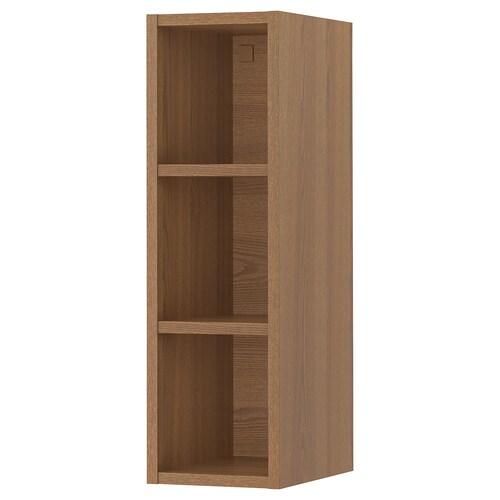 IKEA VADHOLMA Open storage