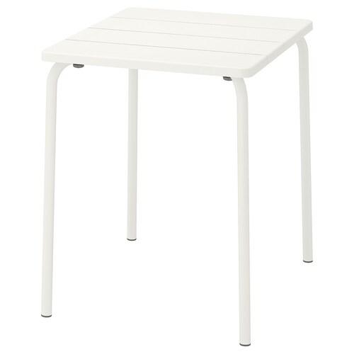 IKEA VÄDDÖ Table, outdoor