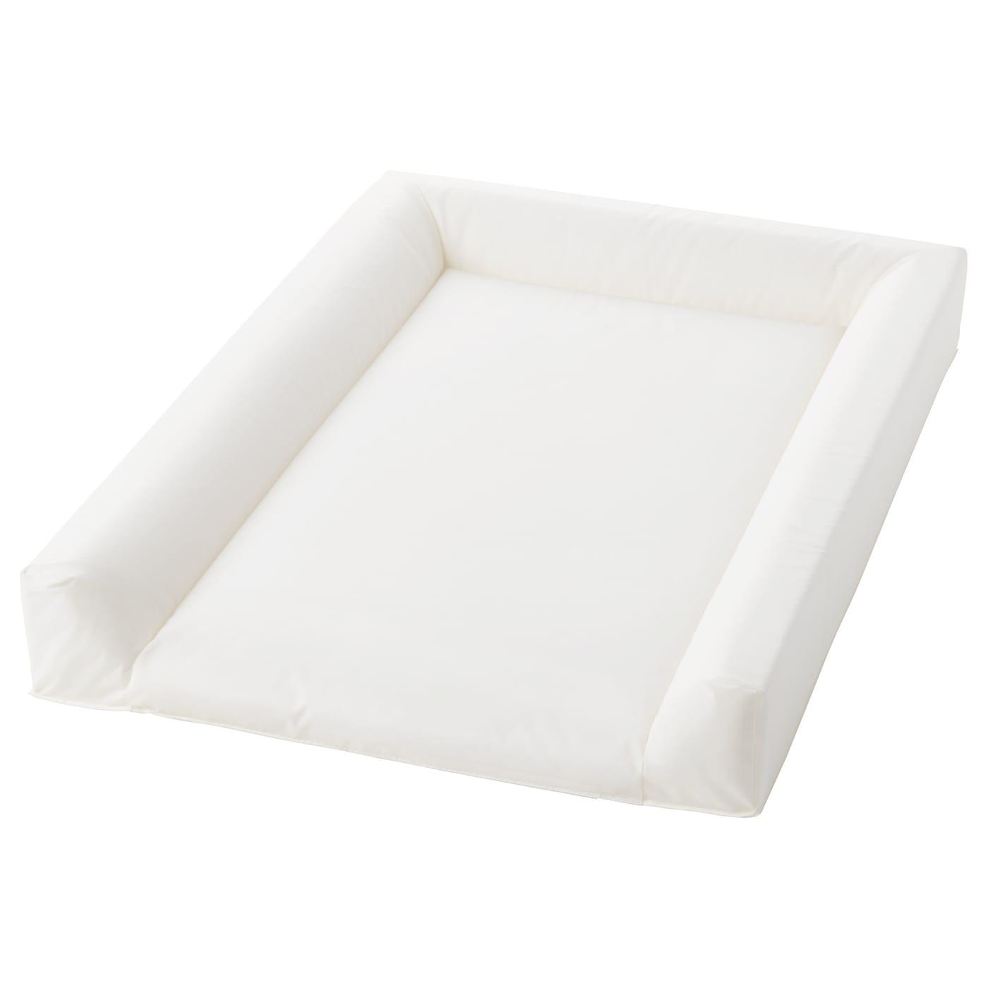 Image of: Vadra Changing Pad 18 7 8×29 1 8 Ikea