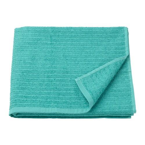 V 197 Gsj 214 N Bath Towel Ikea