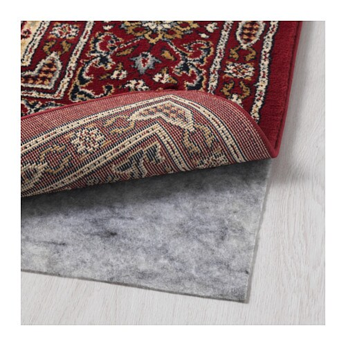 Ikea Wool Rug Roselawnlutheran