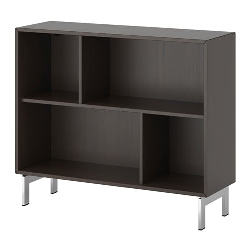 VALJE Shelf Unit