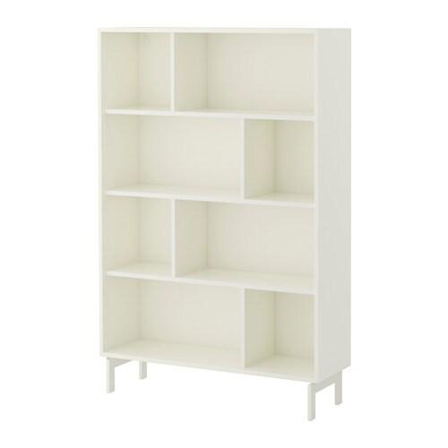 VALJE Shelf Unit
