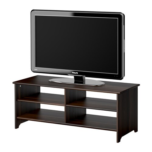 ikea tv table. Black Bedroom Furniture Sets. Home Design Ideas