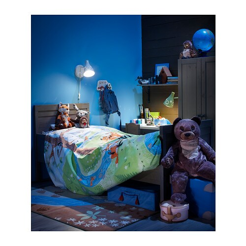 1000 Images About Kids Room Ideas On Pinterest Ikea