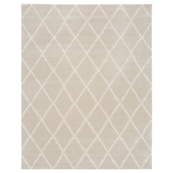 IKEA VANTORE Rug, low pile