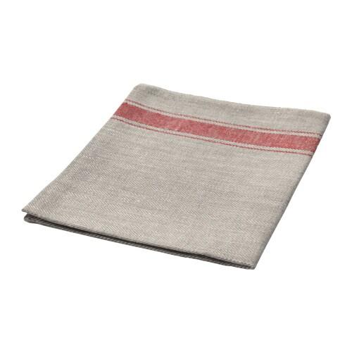 vardagen dish towel ikea