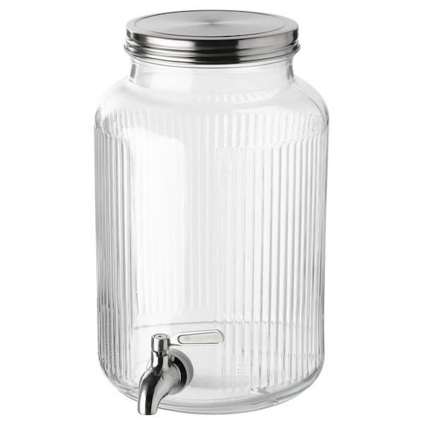 IKEA VARDAGEN Beverage dispenser