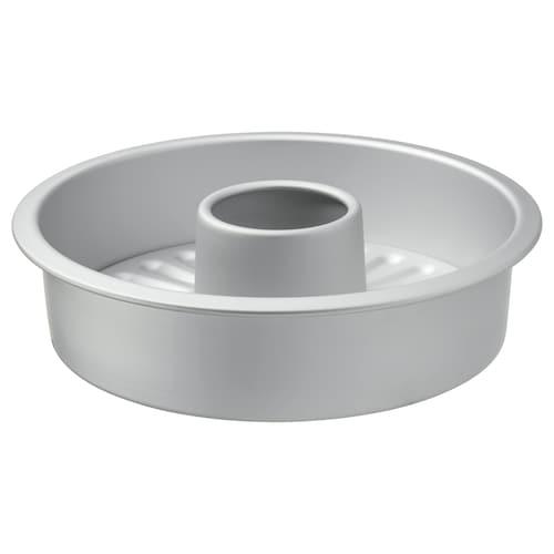 Vardagen Bakeware Series Ikea