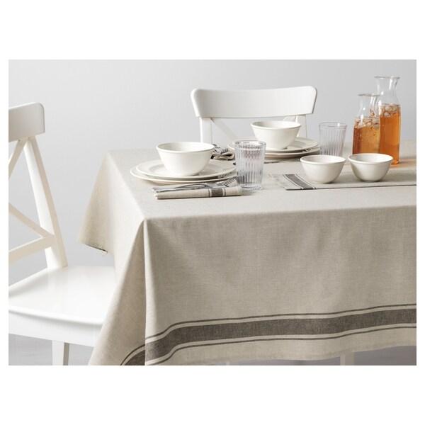 IKEA VARDAGEN Tablecloth