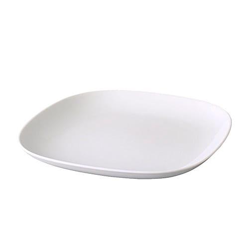 VÄRDERA Plate  sc 1 st  Ikea & VÄRDERA Plate - IKEA