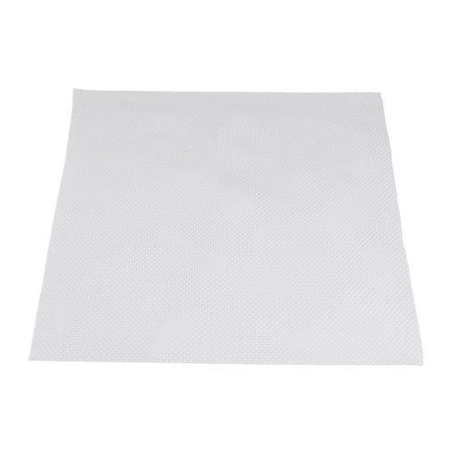 VARIERA Drawer mat, clear